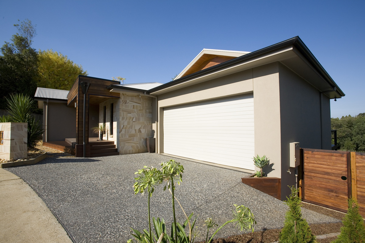 House plans melbourne by dawes design for Home designs melbourne