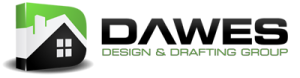 dawes - website