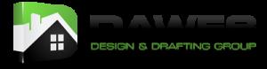 dawes - website