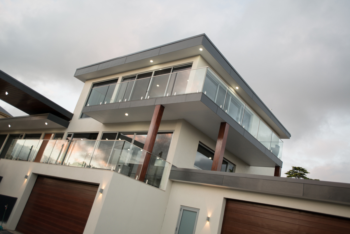 House Extension Warragul
