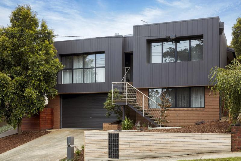 Home Plans Berwick